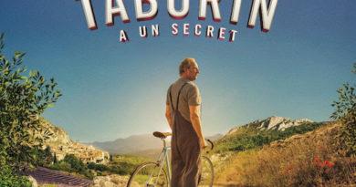 Raoul Taburin : découvrez la bande-annonce du film avec Benoit Poelvoorde, Edouard Baer et Suzanne Clément !