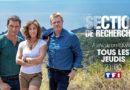 """Plus belle la vie : une actrice phare rejoint """"Section de recherches"""" sur TF1"""