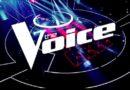 Audiences 2nde partie de soirée : «The Voice, la suite «en tête, «On n'est pas couché» sous le million