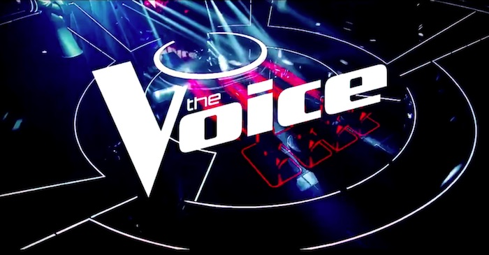 The Voice saison 8