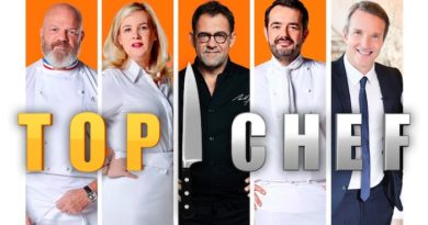 Ce soir à la télé : Top Chef saison 10, épisode 2 (VIDEO)