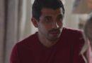 Un si grand soleil : l'enquête commence, Pierre culpabilise, Bilal se confie, ce qui vous attend mardi 14 juillet (épisode n°437 en avance)