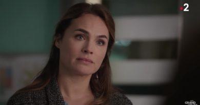 Un si grand soleil en avance : Claire confronte Victor (résumé + vidéo épisode 131 du 25 février)