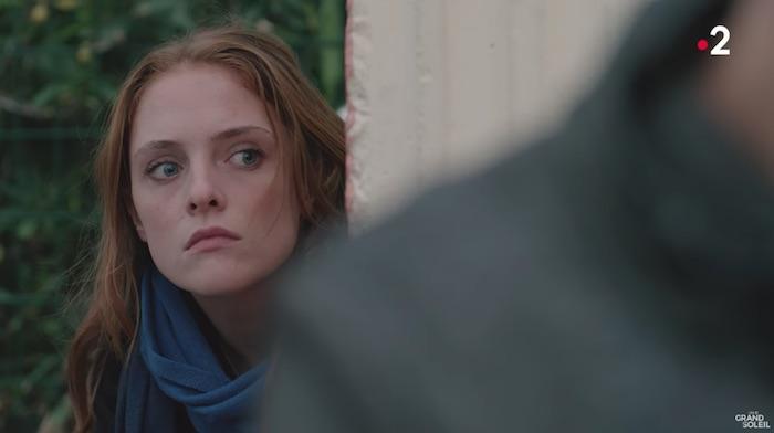 Un si grand soleil en avance : Manon surprend Maxime et Alice ! (résumé + vidéo épisode 122 du 12 février)