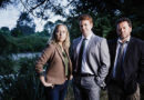 « Brokenwood » du 16 février 2020 : ce soir l'épisode inédit « Le poignard ou la plume »