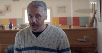 """Audiences access 7 mars : """"Demain nous appartient"""" creuse l'écart sur Nagui"""