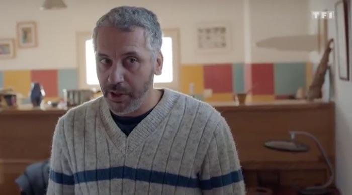 Demain nous appartient en avance : Bilel étrange Samuel (résumé + vidéo épisode 415 DNA du 7 mars 2019)