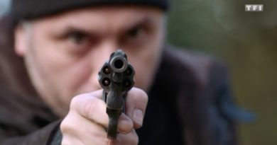 Demain nous appartient spoiler : Bilel sur le point de tuer Corkas (VIDEO)