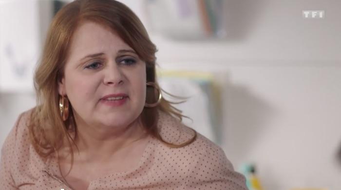 Demain nous appartient en avance : Christelle a des complications... (résumé + vidéo épisode 432 DNA du 1er avril 2019)