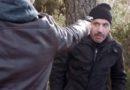 Demain nous appartient en avance : Corkas prêt à tuer Bilel (résumé + vidéo épisode 422 DNA du 18 mars 2019)
