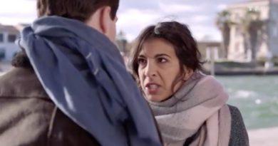 """Audiences access 6 mars : """"Demain nous appartient"""" en tête devant NOPLP"""