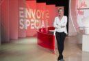 « Envoyé Spécial » du jeudi 9 avril 2020 : sommaire et reportages de ce soir (vidéos)