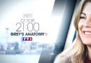 Grey's Anatomy du 22 mai : ce soir, deux épisodes inédits de la saison 15 (vidéo spoilers)