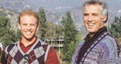 Décès de Jed Allan : après Luke Perry, un autre acteur de Beverly Hills est mort