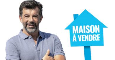 """Ce soir à la télé, un nouvel inédit de """"Maison à vendre"""" sur M6 (VIDEO)"""
