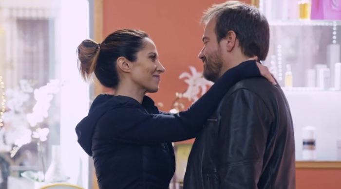 Plus belle la vie en avance : Jean-Paul et Samia remettent ça (Vidéo PBLV épisode 3765)
