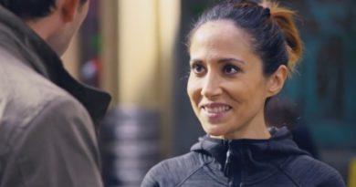 Plus belle la vie : Fabienne Carat bientôt enceinte ?