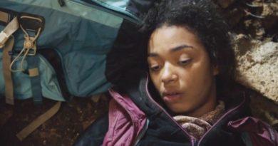 Plus belle la vie en avance : Gabriel et Thérèse proches de la mort... (Vidéo PBLV épisode 3756)