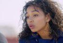 Plus belle la vie en avance : Thérèse sauve un inconnu (Vidéo PBLV épisode 3767)
