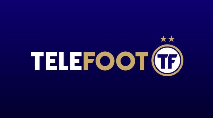 OM - Mercato : Prolongation de Balotelli, déjà une bonne nouvelle