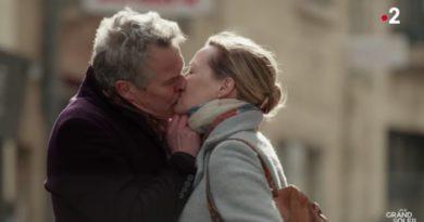 Un si grand soleil en avance : Alain et Marie s'embrassent (résumé + vidéo épisode 146 du 18 mars)