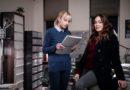 «Astrid et Raphaëlle» du 3 avril 2020 : l'heure du final avec les deux derniers épisodes (vidéo)