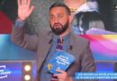 Audiences talks 23 septembre : records pour « TPMP » leader et « Quotidien »