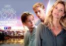 Demain nous appartient spoilers : Maxime dit la vérité, Margot face aux parents de Sacha, ce qui vous attend la semaine prochaine (résumés DNA du 22 au 26 avril)