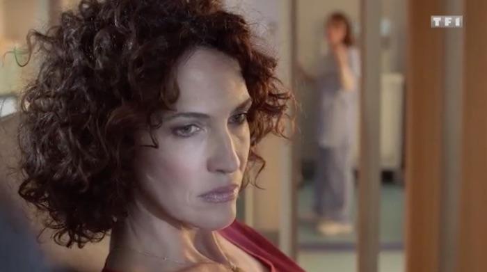 Demain nous appartient spoiler : Clémentine apprend la vérité (VIDEO)