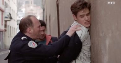 Demain nous appartient spoiler : Jules arrêté par la police (VIDEO)