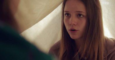 Demain nous appartient spoiler : Kylian rassure Margot (VIDEO)