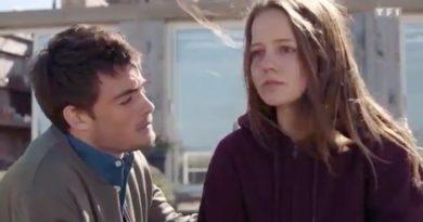 Demain nous appartient spoiler : Maxime soutient Margot (VIDEO)