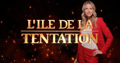 L'île de la tentation revient ce soir sur W9 (vidéo)