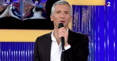 Audiences TV access 27 janvier 2020 : Nouveau record pour « N'oubliez pas les paroles », TPMP et Quotidien en forme
