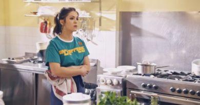 Plus belle la vie en avance : Alison jalouse... (Vidéo PBLV épisode 3772)