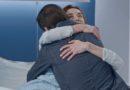 Plus belle la vie en avance : Clément se rapproche de Delphine (Vidéo PBLV épisode 3785)