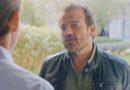 Plus belle la vie en avance : Jean-Paul s'en prend à Hadrien (Vidéo PBLV épisode 3786)
