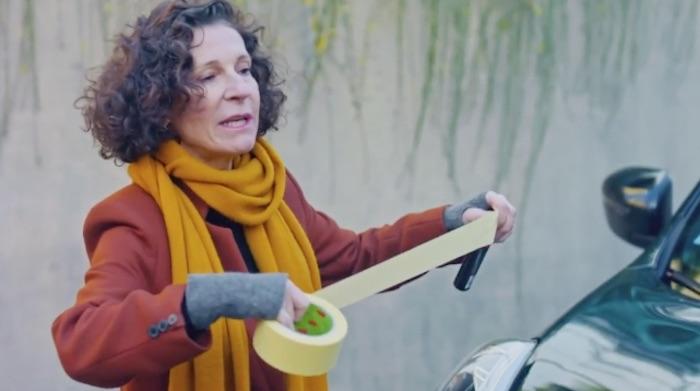 Plus belle la vie en avance : Mirta se rapproche de Luna (Vidéo PBLV épisode 3774)