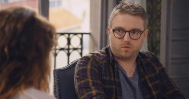 Plus belle la vie en avance : ça tourne mal pour Nathan et Stéphanie (Vidéo PBLV épisode 3813)