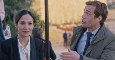 Plus belle la vie en avance : Samia rencontre la fiancée de Hadrien (Vidéo PBLV épisode 3778)
