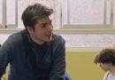 Plus belle la vie en avance : Théo a une admiratrice (Vidéo PBLV épisode 3784)