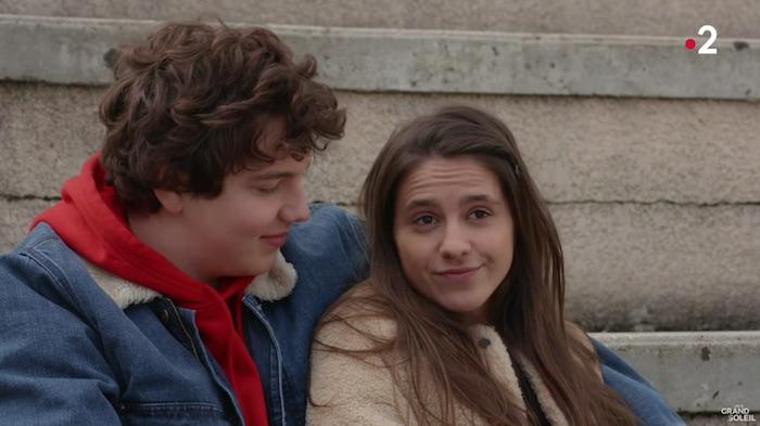 Un si grand soleil en avance : Léa invite Arthur chez elle... (résumé + vidéo épisode 160 du 5 avril)