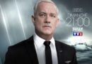 Audiences TV prime 19 mai : TF1 large leader avec « Sully »