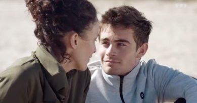 Demain nous appartient spoiler : Maxime et Clémentine, c'est reparti ! (VIDEO)