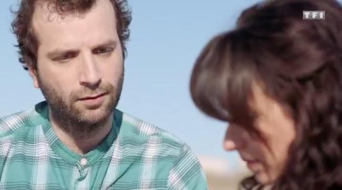 Demain nous appartient spoiler : Justine se confie à Tristan (VIDEO)