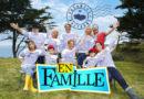 « En Famille » : M6 déprogramme ce soir le prime « Vacances en Bretagne » et le remplace par des rediffusions !