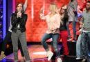 Ce soir, France 2 lance le tournoi des maestros de « N'oubliez pas les paroles » (vidéo)