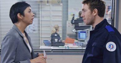 Plus belle la vie en avance : Kevin menace Anne (Vidéo PBLV épisode 3796)