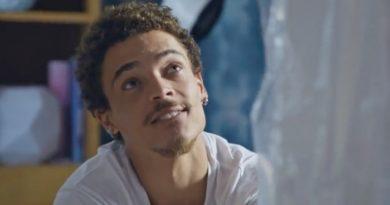 EXCLU Plus belle la vie en avance : un espoir pour Emma et Baptiste, César au plus mal (infos PBLV)