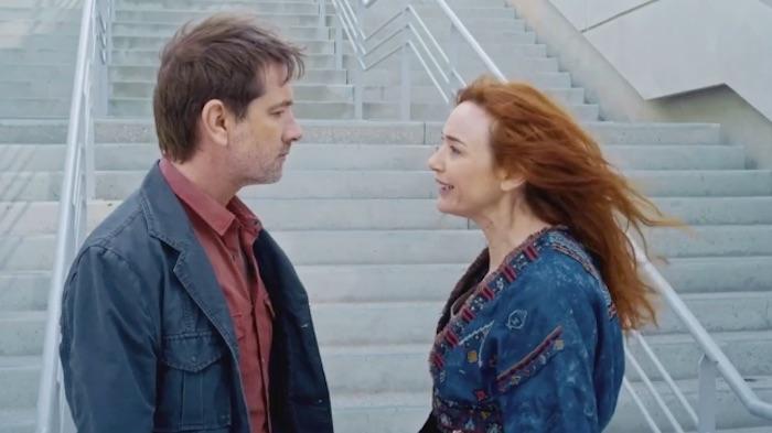 Plus belle la vie en avance : Delphine dit tout à Clément (Vidéo PBLV épisode 3805)